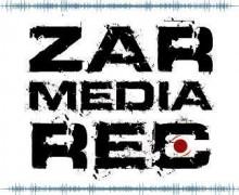 ¿Necesitas un locutor para tu video o podcast?Zar Media Records lo tiene para ti!