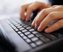 Voy a escribir 2 artículos de 400 palabras para tu sitio web o blog