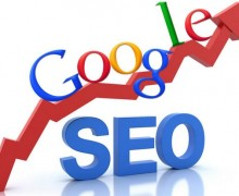 Voy a crear 3,000  backlinks VERIFICADOS hacia tu sitio WEB o Video de YouTube
