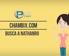 Te hago un video animado padrisimo por $50 pesos