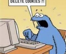 Yo voy a instalar el aviso de Cookies en tu Web.