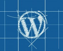 Yo voy a instalar, configurar WordPress en tu hosting