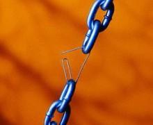 Análisis de vulnerabilidad/Análisis de seguridad de tu pagina web