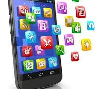 Yo voy a convertir su Sitio Web en una app para android y la publicare en Google Play