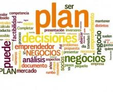 Plan de negocios; Desarrollo de Proyecto de Inversion