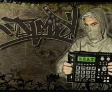 Venta de Beats para RaperosInstrumentales de Rap Para Mc´s Venta En Exclusiva, se envia x pistas separadas en formato Wav, calidad profesional.