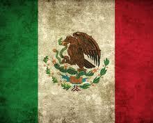 Yo le dare una base de datos de 1 millón de mails de Mexico Para campaña y venta.