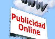 Publicamos tu Banner 125×125 en nuestra web de Marketing por 30 días.