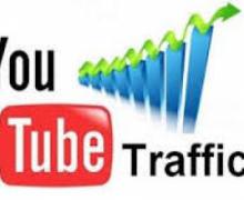 Yo haré una Campaña Publicitaria + 12.000 Visitas en tu video de YOUTUBE