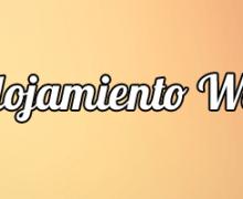Yo voy a crear tu primer sitio web sencillo por $150 MXN
