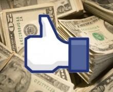 Yo voy a voy a ayudarte a promocionar tu pagina de Facebook.