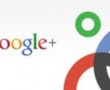 Yo voy a diseñar una portada de Google Plus por 100 pesos.