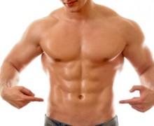 Te Daré el curso el secreto de los abdominales perfectos.
