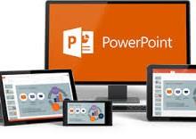 Yo voy a hacer una buena presentación en PowerPoint por 100 pesos.