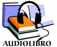 Yo voy a hacer de tu libro un audiolibro por 100 pesos.