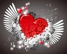 Yo voy a escribir un poema de amor para tu persona especial..