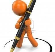 Escribiré 2 artículos de 350 palabras c/herramientas SEO.