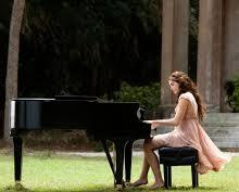 Yo voy a componer pistas en piano para tus canciones por 100 pesos.