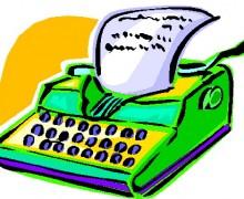 Yo voy a escribir contenido para tu sitio web por $100 pesos.