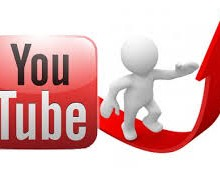 Yo voy a darte 8 trucos para el diseño de tu canal: (YouTube)