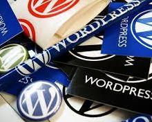 Yo voy a instalación y Configuracion Limpia de WordPress