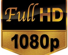 Yo voy a grabar video en HD de lo que quieras por 100 pesos.