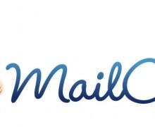 Yo voy a crear su campaña de email marketing profesional