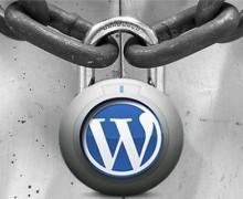 Yo voy a mejorar la seguridad de tu WordPress