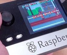 Yo voy a ayudar con tus proyectos con Raspberry Pi.