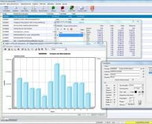 Yo voy a crear BALANCE de Ingresos y Gastos en Excel.