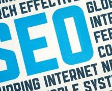 Yo voy a enseñarte a crear enlaces externos a tu Página Web