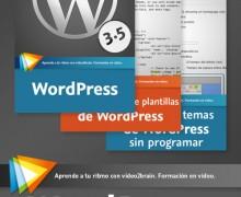 Yo voy a hacer tu sitio WordPress más rápido por 100 pesos.