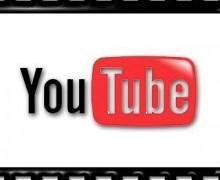 PROMOCIONO tu página web en mi canal de youtube.