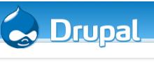 Yo voy a brindarle soporte en cualquier proyecto Drupal.