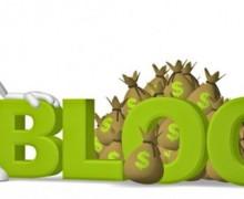 Yo te ayudaré a que ganes dinero con tu blog.