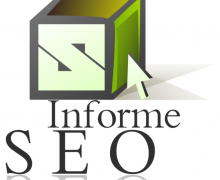 Yo voy a crear informe de la efectividad de su sitio web