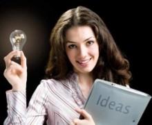 Yo le doy hasta 10 alternativas de negocios para invertir rentables.