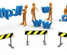 Yo voy a decirte 3 cambios para mejorar la interacción de tu website