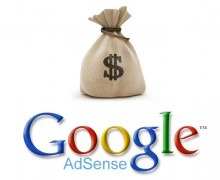 Yo voy a crear Anuncios Adsense para tu Blog con WordPress.