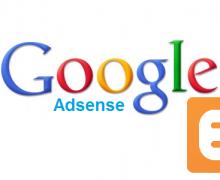 Yo voy a instalar Adsense en tu Sitio WordPress o HTML