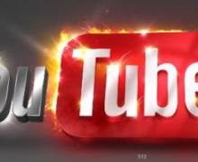 Yo voy a hacer 5 miniaturas para tu canal de youtube.