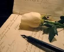 Yo voy a escribir un poema personalizado para ti..