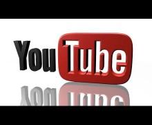 Yo voy a personalizar tu canal de youtube.
