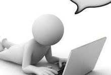 Yo voy a editar, corregir y embellecer tu texto hasta 3000 palabras en tiempo record.