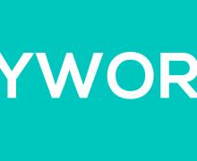 Yo voy a buscar las mejores keywords para tu sitio