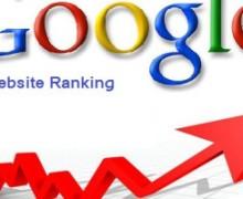 Yo voy a aumentar el ranking  de tu web durante 2 semanas.