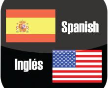 Yo voy a traducir 1000 palabras entre Ingles y Español