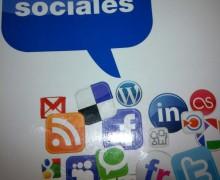 Yo voy a hacer un manual de Identidad de marca para Redes Sociales