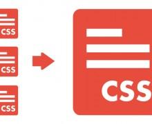 Yo voy a solucionar problemas con CSS en WordPress