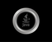Yo voy a hacer programación Java.
